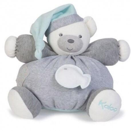 Kaloo Urso Peixe Zen