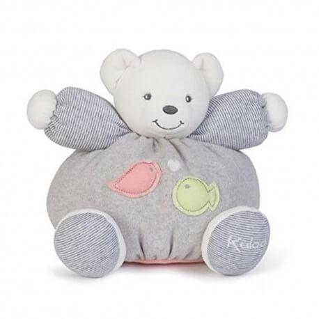 Kaloo Urso Ternura Zen