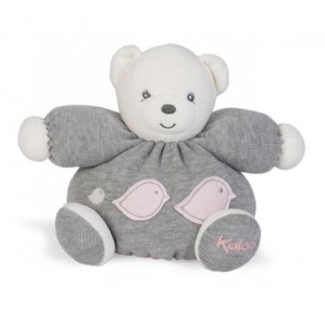 Kaloo Urso de Malha Zen
