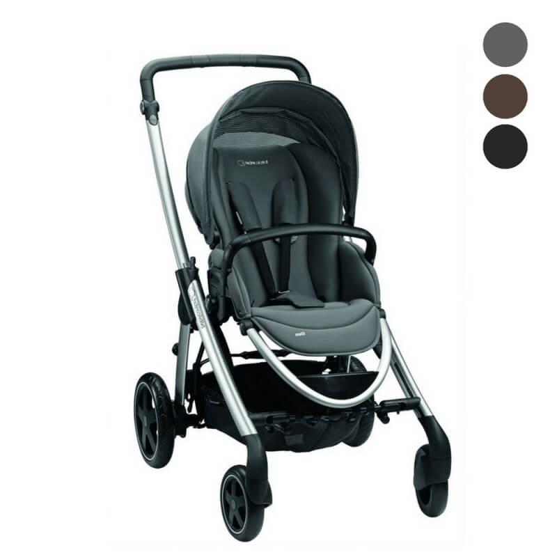 b b confort elea espa o mam s loja para mam s e beb s. Black Bedroom Furniture Sets. Home Design Ideas
