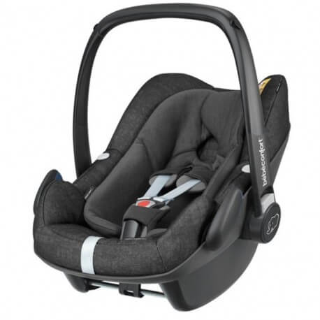 Maxi-Cosi Peeble Plus