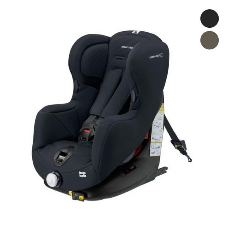 b b confort iseos isofix espa o mam s loja para mam s e beb s. Black Bedroom Furniture Sets. Home Design Ideas
