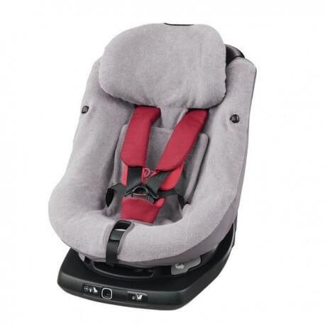 Forra Turca Cadeiras Auto Bébé Confort