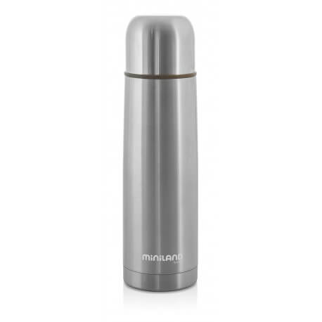 Steel Thermos 500ml