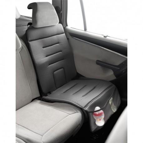Protetor de Assento Automóvel