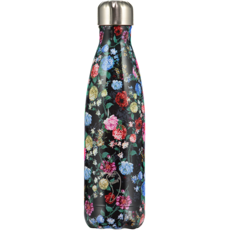 Termo Roses Floral 500ml