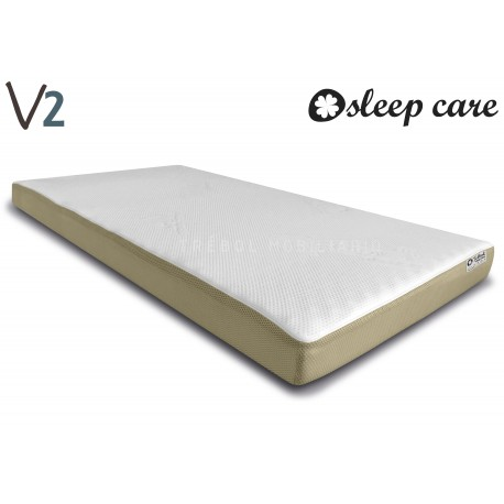 Sleep Care V2