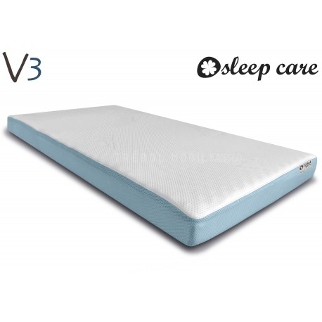 Sleep Care V3