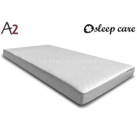 Sleep Care A2