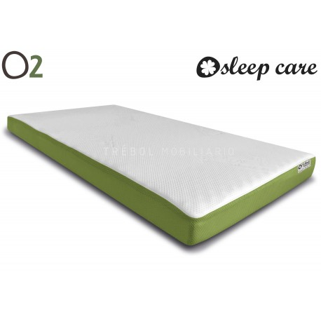 Sleep Care O2