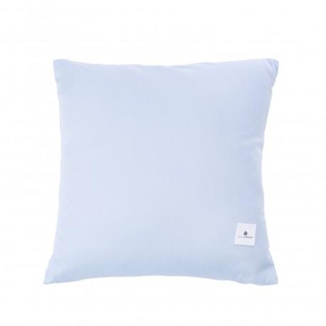 Almofada Decorativa Indiana Blu