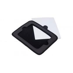 Espelho Retrovisor + Capa de Tablet