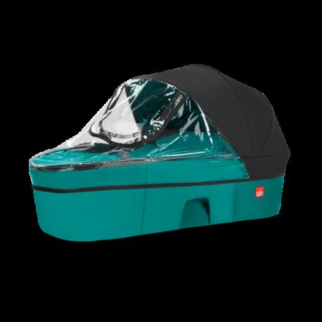 Capa de Chuva GB Alcofa To GO