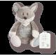 Babiage Doodoo Foxy