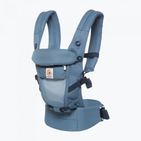 Ergobaby Adapt Cool Air