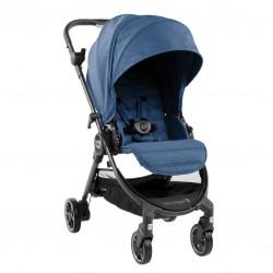 Baby Jogger City Tour Lux Blue