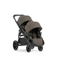 Baby Jogger City Select Lux Kit 2º Assento Topo