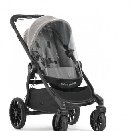 Capa de chuva Baby Jogger City Select & Lux