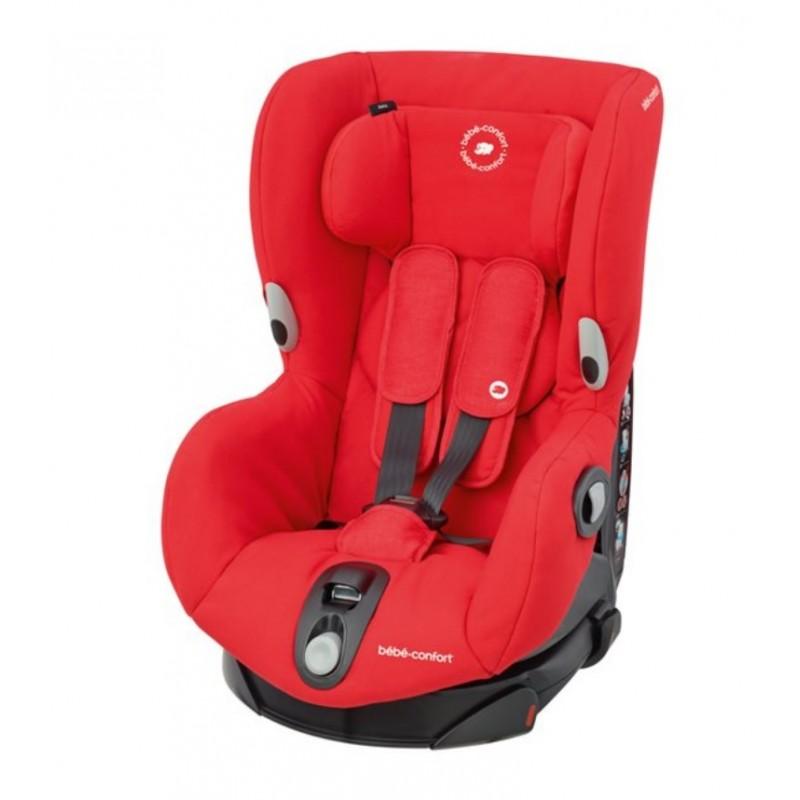 b b confort axiss espa o mam s loja para mam s e beb s. Black Bedroom Furniture Sets. Home Design Ideas