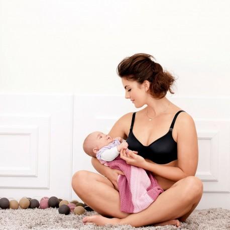 Anita Maternity Soutien Amamentação c/ Aros