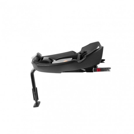 Cybex Base Q-Fix Ferrari
