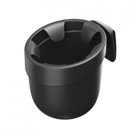 Cybex Porta-copos Black