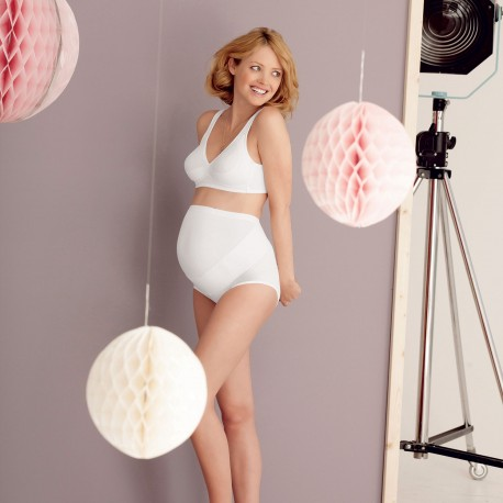 Anita Maternity Cinta Gravidez BabyPanty