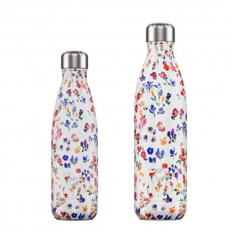 Termo Wild Floral