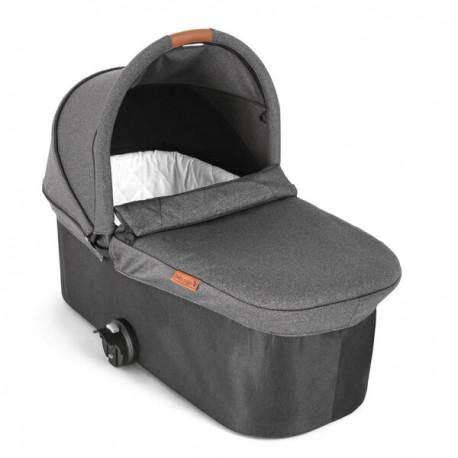 Baby Jogger Alcofa Deluxe