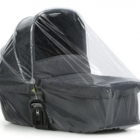 Baby Jogger Capa de chuva para Alcofa City Tour Lux