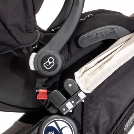 Adaptadores Baby Jogger Grupo 0