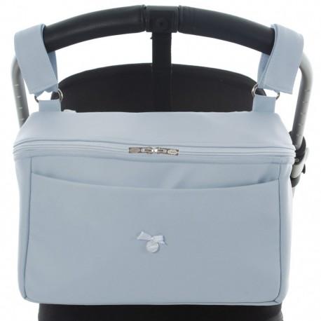 Saco de Maternidade Pol 00 para Carrinho