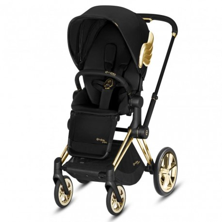 Cybex Priam Jeremy Scott