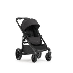 Baby Jogger City Select Lux Granito
