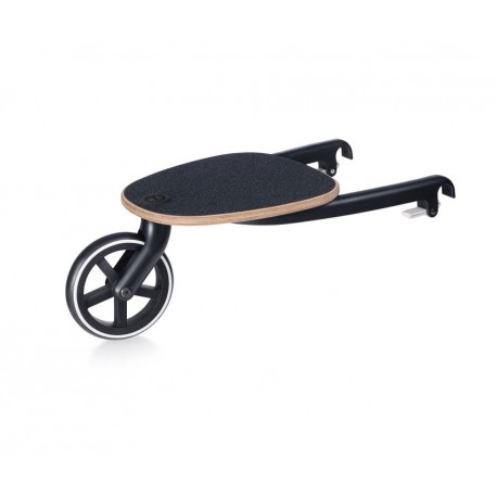 Kid Board Cybex Priam
