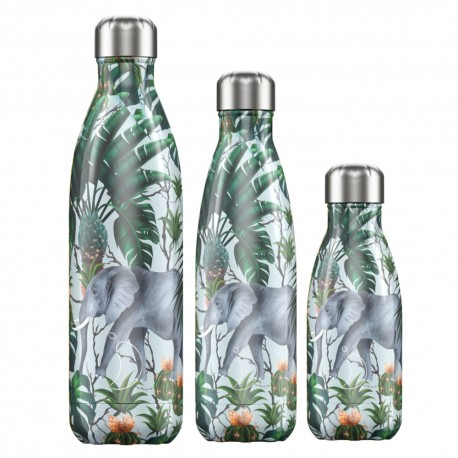 Termo Tropical Elephante