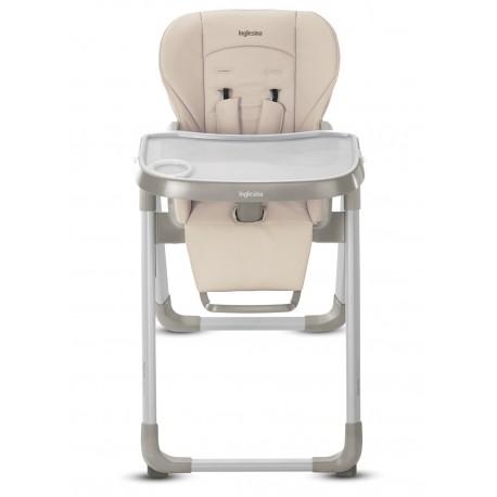 Inglesia Cadeira de Papa