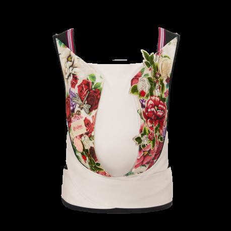Yema Tie Cybex Spring Blossom Light