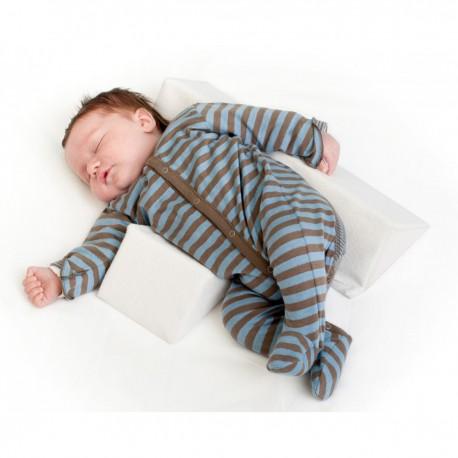 Delta Baby Baby Sleep