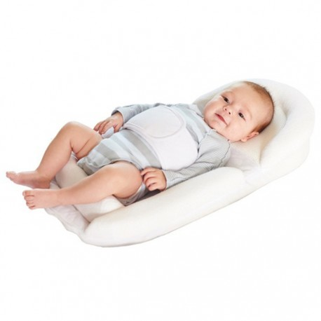 Delta Baby Supreme Sleep Plus