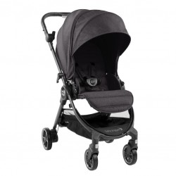 Baby Jogger City Tour Lux Granito