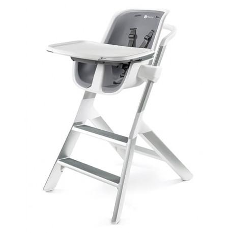 4Moms Cadeira de Papa
