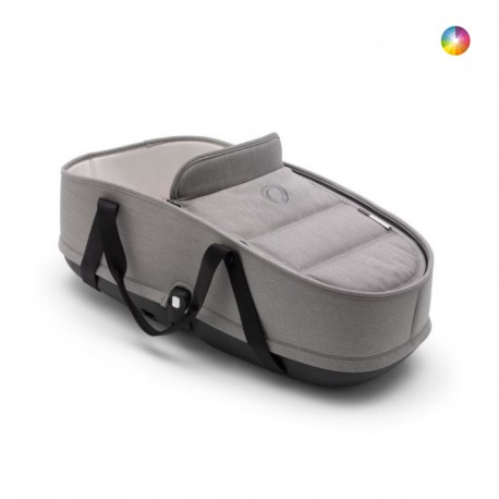 Alcofa Bugaboo Bee5 Mineral Collection