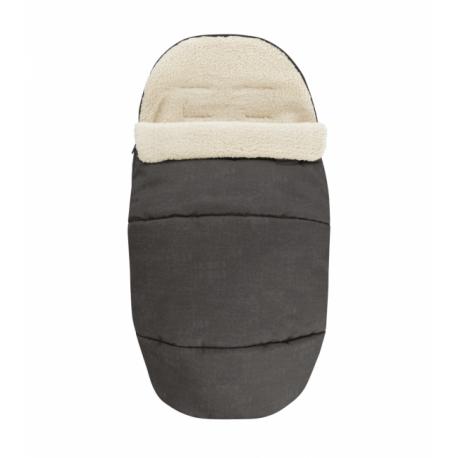 Bébé Confort Saco térmico 2 em 1