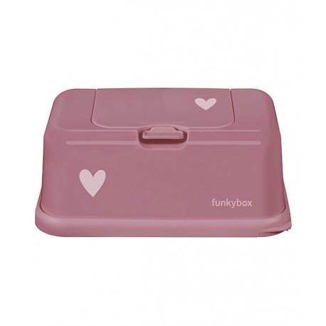 FunkyBox Heart