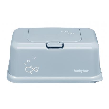 FunkyBox Peixe
