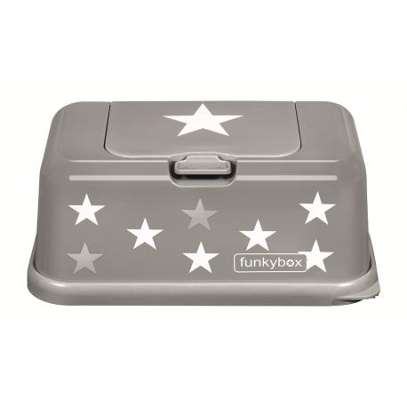 FunkyBox Estrelas