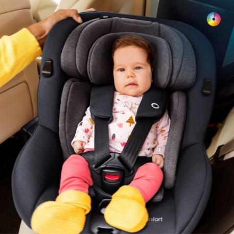 Bébé Confort Mica