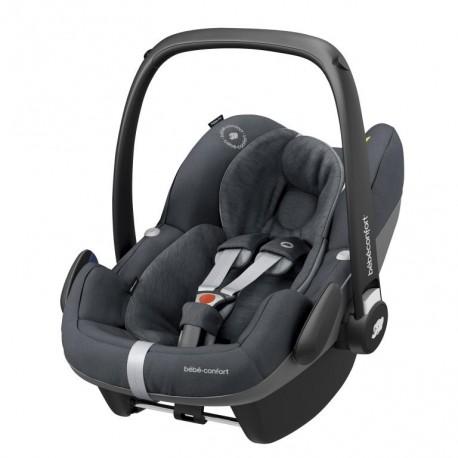 Bébé Confort Pebble Pro