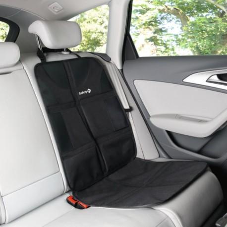 Proteção p/ o assento Bébé Confort